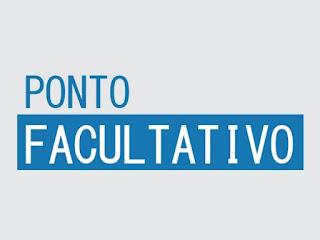 Prefeito de Picuí decreta ponto facultativo em comemoração ao dia do servidor público