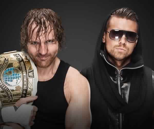 dean-ambrose-miz-photo-shoot