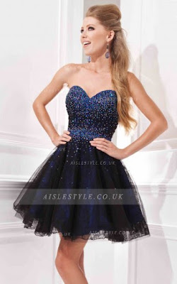 http://www.aislestyle.co.uk/dreamy-aline-sweetheart-sleeveless-beading-lace-mini-lace-%C2%A0prom-dresses-p-6209.html