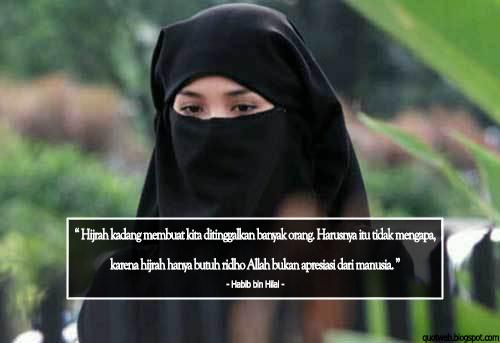 kata motivasi hijrah quotweb