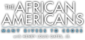 https://www.pbs.org/wnet/african-americans-many-rivers-to-cross/history/how-many-slaves-landed-in-the-us/