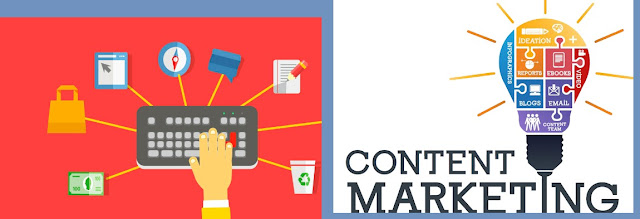 ssm webmarketing blog Content Marketing Tools article