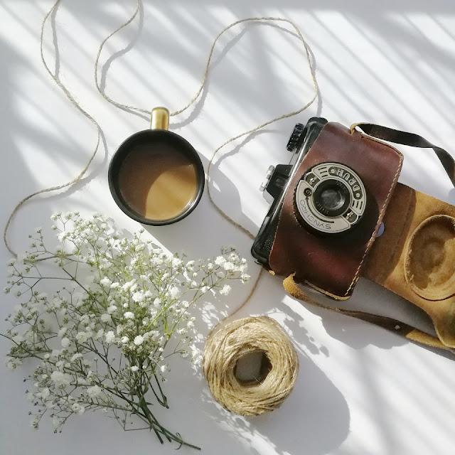 Instagram - warsztaty fotograficzne