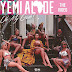 Video: Yemi Alade – Oh My Gosh