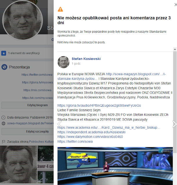 https://www.facebook.com/Polnisches-Kulturzentrum-eV-598883656819469/