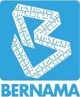 Jawatan Kosong Pertubuhan Berita Nasional Malaysia