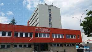 Jan Dlugosz University Czestochowa Maintenance Grants for International Students