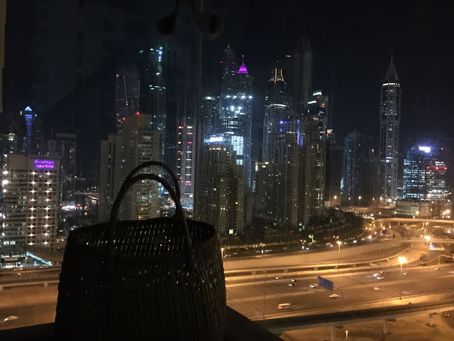 744-capazos-viajeros-2016-sietecuatrocuatro-Dubai