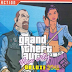 Download Game GTA Vice City DELUXE 2014