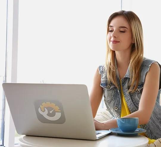 مُحسِّن النظام المتقدم - حافظ على نظافة جهاز الكمبيوتر الخاص بك الذي يعمل بنظام Windows وتسريع جهاز الكمبيوتر
