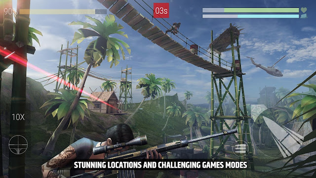 Cover Fire Shooting Games Mod Apk, Cover Fire Shooting Games Mod Apk Free, Cover Fire Shooting Games Mod Apk Android