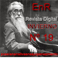 Revista Digital de Invierno