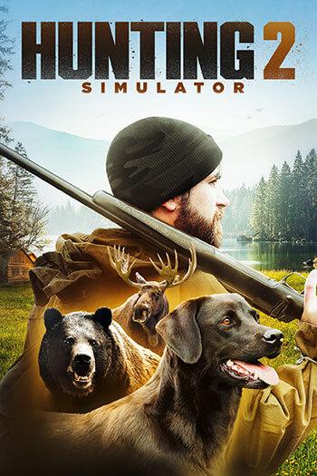 محاكي الصيد,تحميل لعبة محاكاة الصيد hunting simulator,تحميل لعبة محاكي الحطاب,تحميل لعبة محاكي المزارع,تحميل العاب محاكاة للكمبيوتر,تحميل ألعاب محاكاة الحياة للكمبيوتر,تحميل لعبة ranch simulator مجانا للكمبيوتر,تحميل لعبة lumberjack simulator مجانا للكمبيوتر,تحميل ألعاب محاكاة الواقع للكمبيوتر مجانا,لعبة محاكاة الصيد,تحميل لعبة محاكي الحطاب lumberjack simulator مجانا للكمبيوتر 2020,تحميل لعبة الصيد hunting simulator 2017,العاب الصيد للكمبيوتر