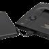 ▷ Juegos de Neo Geo de plataformas / beat'em up / run'n gun