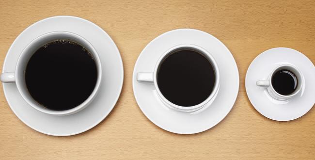 ماذا يمكن أن يحدث لجسمك عندما تتوقف عن شرب القهوة ، وكيف تتعامل معها