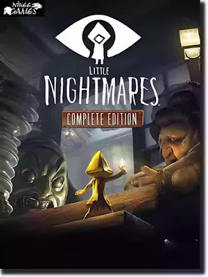 little-nightmares-complete-edition-pc-download