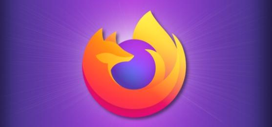 كيفية إظهار أو إخفاء شريط أدوات الإشارات المرجعية في Firefox