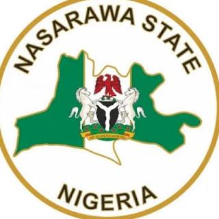 Nasarawa State Scholarship Programme - Check Screening Exercise Schedule Date