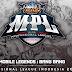 Jadwal Lengkap Pertandingan Reguler Season Mobile Legends MPL Season 4