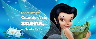 imagenes disney hadas - fairies 11