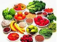 Bagaimana Cara Diet Alami Yang Ampuh? Ini Solusinya