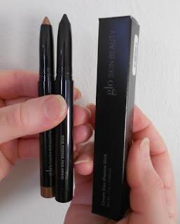 cream-eye-shadow-crayons.jpeg
