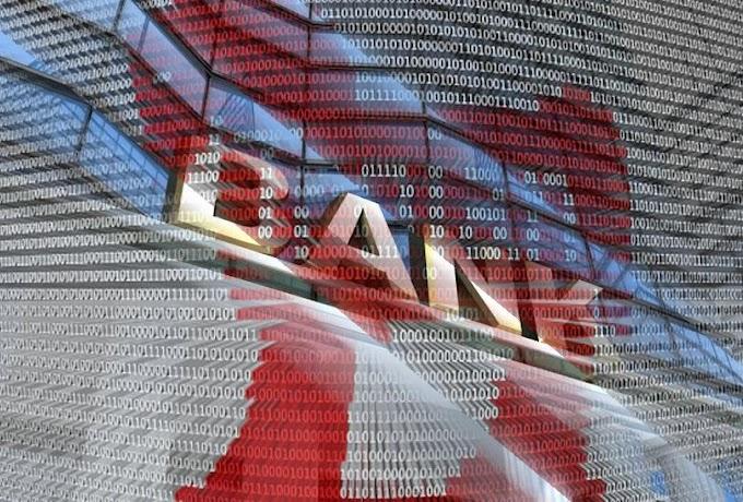 El malware Qbot actualizado se dirige a docenas de bancos estadounidenses