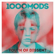 1000Mods - Youth of Dissent | Review