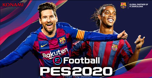 PES 2013 PESEdit Patch 14 0 + FIX Minosta4u Season 2019/2020
