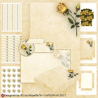 https://www.craftsuprint.com/card-making/kits/stationery-sets/yellow-rose-a6-stationery-kit.cfm