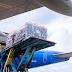 Dubai ruler sends medical supplies to Nigeria