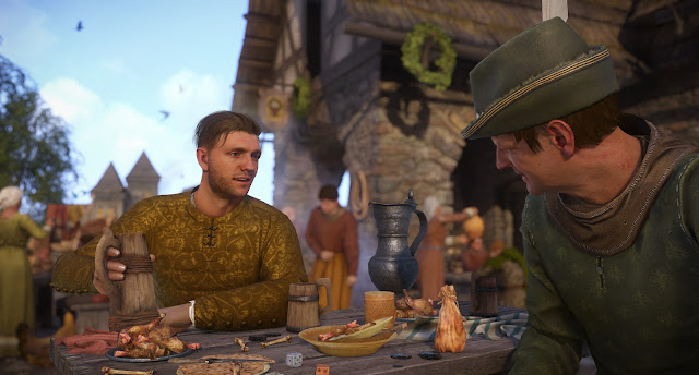 http://www.gamesplash.co.uk/2017/06/kingdom-come-deliverance-release-date.html