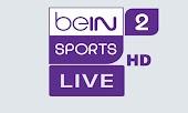 مشاهدة قناة بي ان سبورت 2 بث مباشر كورة اون لاين بدون تقطيع مجانا
