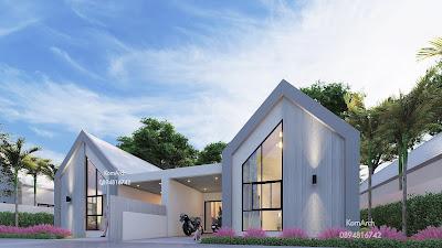 แบบบ้านแฝดชั้นเดียว #รับออกแบบบ้านโมเดิร์น #เขียนแบบก่อสร้าง #แบบยื่นขออนุญาต #แบบโรงงาน #แบบรีสอร์ท #แบบอพาร์ทเมนท์ #แบบโรงแรม #แบบร้านอาหาร #แบบออฟฟิศ #สถาปนิก