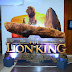 Lion King Movie Press Meet Stills