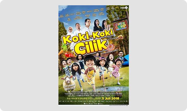 https://www.tujuweb.xyz/2019/05/download-film-koki-koki-cilik-full-movie.html