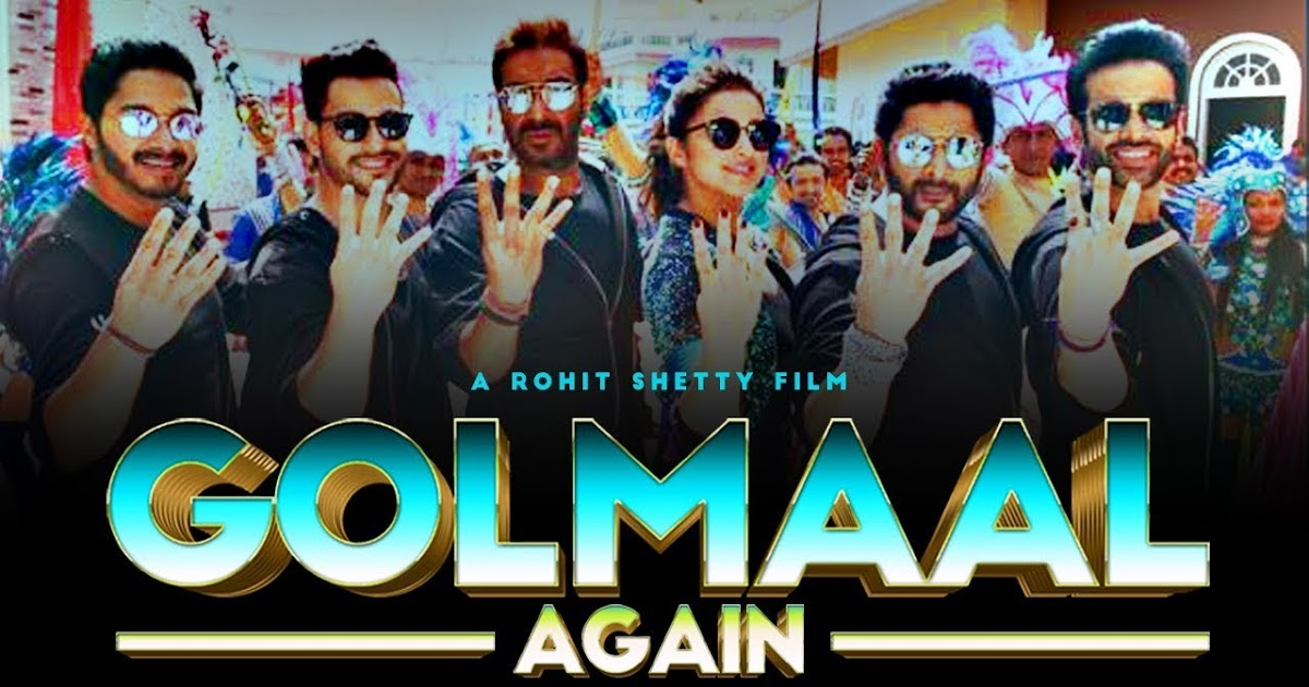 Golmaal Again Movie Hd Wallpapers Download Free 1080p: Sdmoviespoint Download Full Free Movie Latest Mkv Mp4 HD 2017