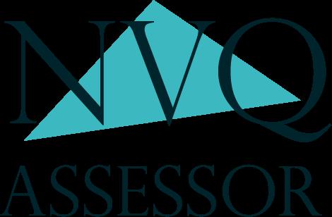 NVQ Assessor Interview Questions