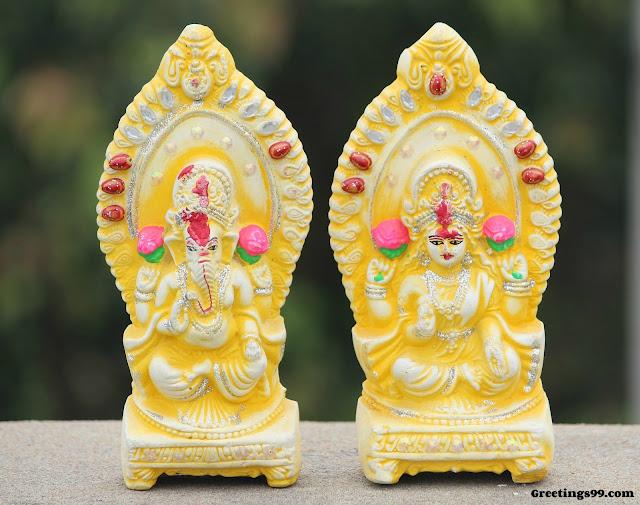 God Ganesh Ji Images, Photo