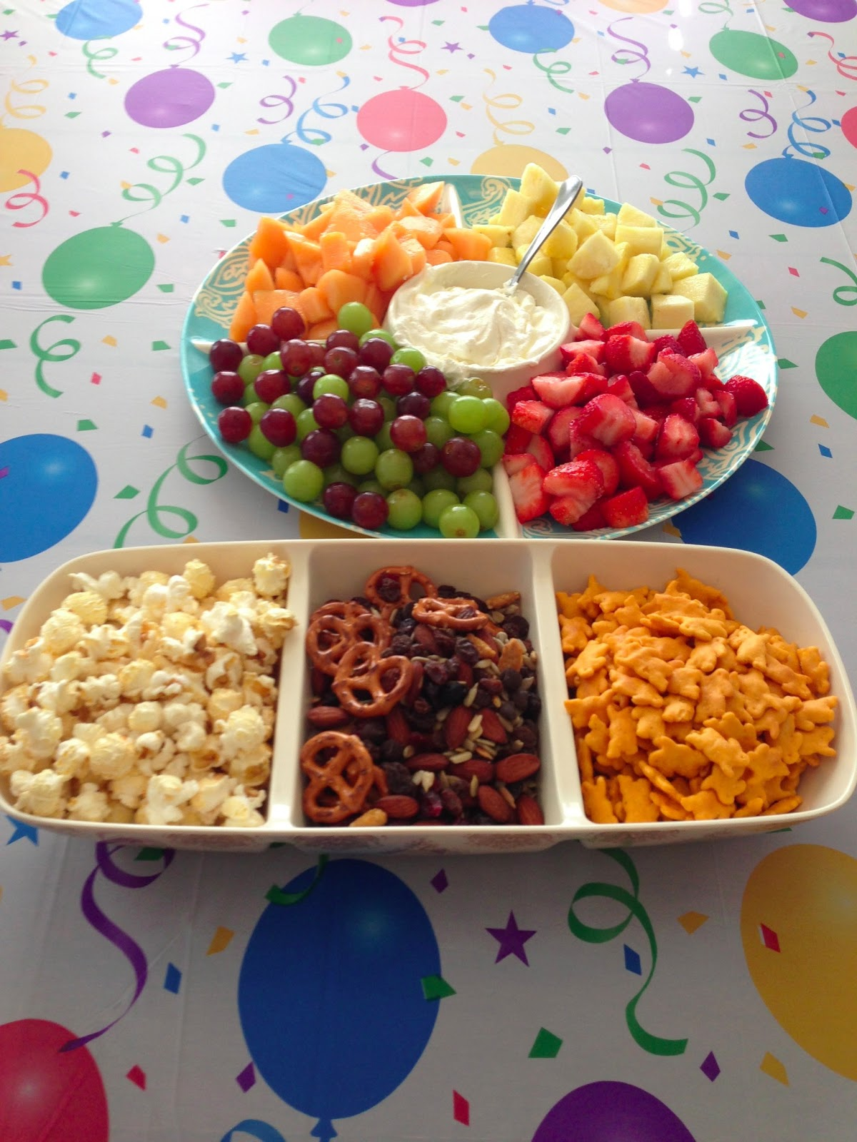 Free Party Food Cliparts, Download Free Clip Art, Free ...   Adults Clipart Party Snacks