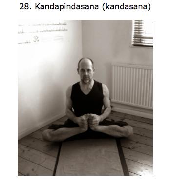 ashtanga vinyasa krama yogaat home page 13 chan