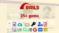 ruby-on-rails-6-learn-20-gems-build-an-e-learning-platform