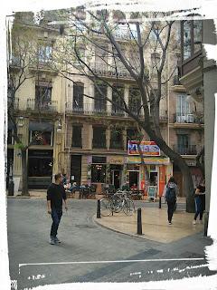 James l y el Reino de Valencia - Página 11 IMG_20170401_180505
