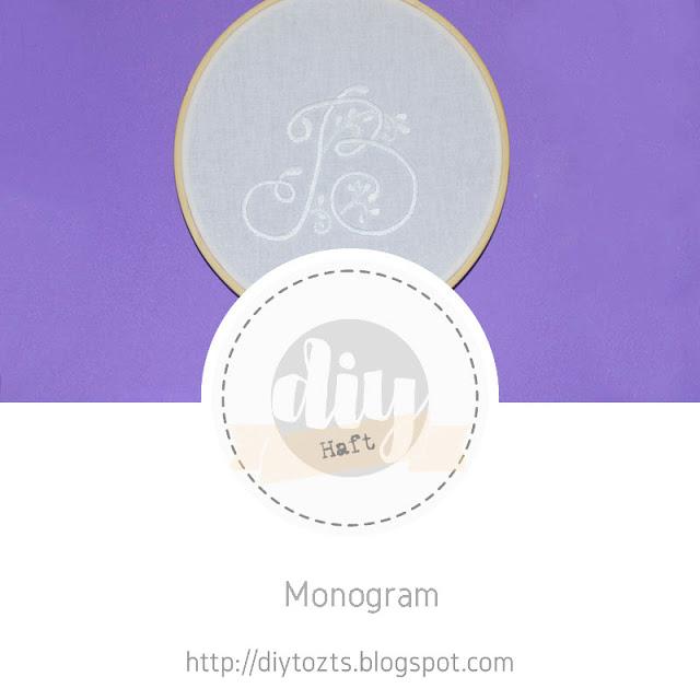 http://diytozts.blogspot.com/2020/02/haft-monogram.html