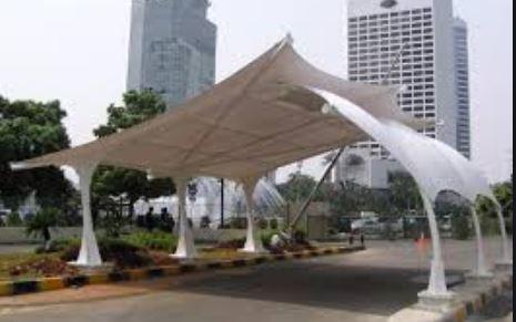 tenda-membrane-jakarta