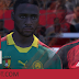 [PES17] PTE Patch 2017 UPDATE 4.1 - RELEASED 05/02/2017