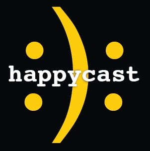 Happycast on Apple Podcasts