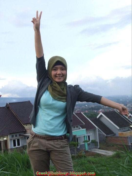 Image Result For Abg Mesum Terbaru