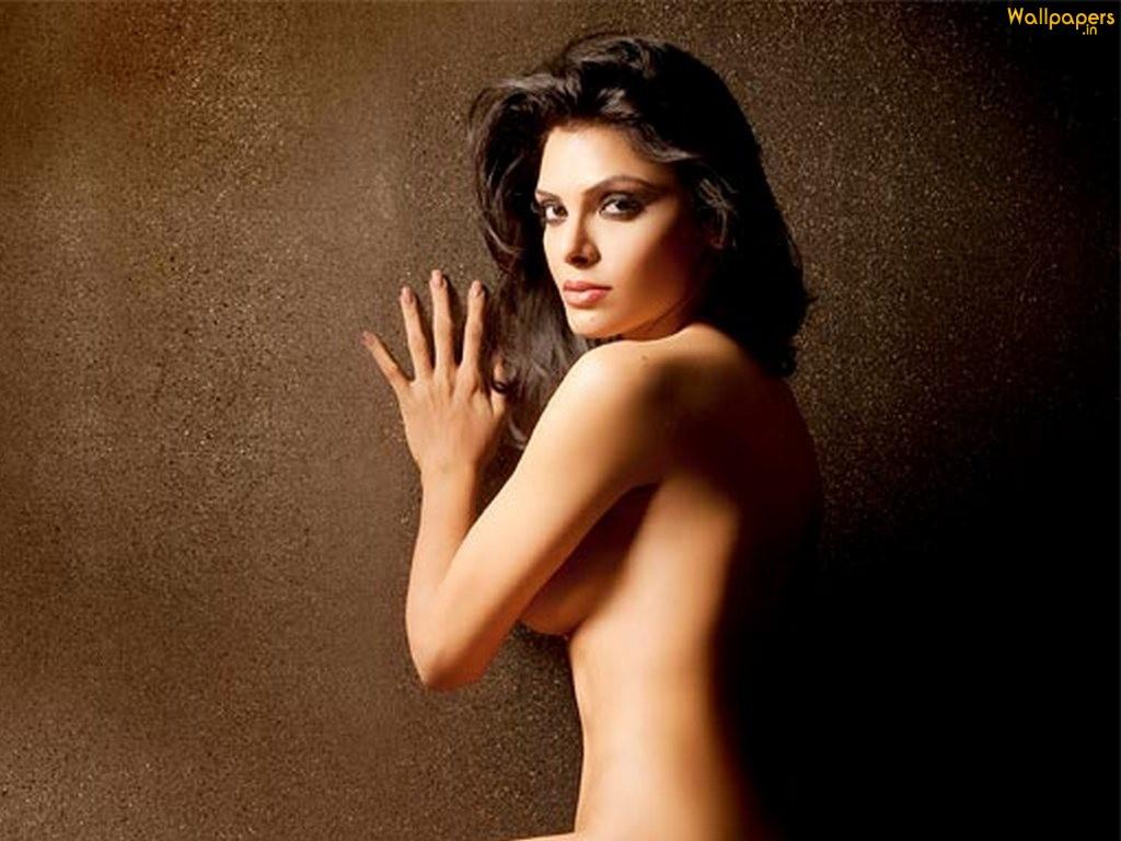 Nude photo kajal agarwal-4818
