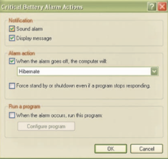 Tips Menghemat Baterai Laptop, Netbook Dan Notebook Paling Ampuh